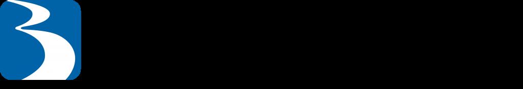 BA-Logo-2019